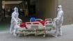 মহাসপ্তমীতে মহা সংক্রমণ, ২৪ ঘণ্টায় সংক্রমিত ৫৪,৩৬৬, উদ্বেগ বাড়াচ্ছে সুস্থতার হার
