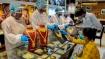 সোনার দামে হু হু করে পতন বিয়ের মরশুমের আগে! কলকাতায় ২৮ অক্টোবরের দর একনজরে