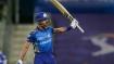 IPL 2021 : অনুশীলনে হার্দিক, আরসিবি-র বিরুদ্ধে মুম্বইয়ের জার্সিতে কি তারকাকে মাঠে দেখা যাবে?