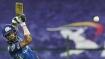 নবমীর রাতে হার্দিকের বিধ্বংসী ইনিংসে রানের পাহাড়ে পাঞ্জাব, ম্যাচ জিততে রাজস্থানের টার্গেট কত
