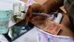 সরকারি ও বেসরকারি কর্মীদের জন্য বিরাট সুখবর! পুজোর মরশুমেই ঘোষণা করতে পারে মোদী সরকার