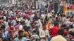 ভিড়ের জেরে চেন্নাইয়ে 'সিল' আস্ত দোকান! পুজোর মরশুমের বাংলাকে নিয়ে প্রশ্ন, উদ্বেগ থেকেই যাচ্ছে