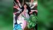 করোনা রূপে অসুর, চিকিৎসকের ভূমিকায় মা দুর্গা! ফের কলকাতার পুজো ভাবনার প্রশংসায় নেট দুনিয়া