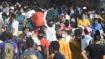 ভারত ছেড়ে ভিনদেশে কাজের খোঁজে বসতি গড়তে বাধ্য হচ্ছেন পরিযায়ীরা! নয়া পরিসংখ্যানে কোন তথ্য উঠে এল