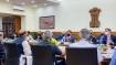 চিন সংহারে ভারত-মার্কিন বড় প্রতিরক্ষা চুক্তি চূড়ান্ত! দিল্লিতে রুদ্ধদ্বার বৈঠকে কোন আলোচনা