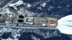 চিনকে চোখ রাঙিয়ে আন্দামান সাগরে যৌথ সামরিক মহড়া ভারতীয় সশস্ত্র বাহিনীর