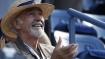 ৯০ বছর বয়সে প্রয়াত প্রথম 'জেমস বন্ড' খ্যাত স্যার শন কনারি