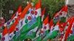 শ্মশানে ক্যাম্প খুলে বসেছে বিজেপি, মল্লারপুরে বিজেপির তাণ্ডব নিয়ে আক্রমণ তৃণমূল বিধায়কের
