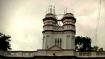 মেঘ কাটছে আকাশে, উঁকি দিচ্ছে রোদের ঝলক, মহাষ্টমীতে কেমন থাকবে আবহাওয়া জেনে নিন
