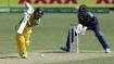 বিরাটদের অজি সফরের মাঝে বিতর্কের ঝড়! ভারতীয় ক্রিকেটারের বিরুদ্ধে স্পোর্টসম্যানশিপের অভাবের অভিযোগ