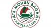 প্রীতম-শুভাশিস থেকে অরিন্দম-প্রবীর, এটিকে মোহনবাগানের বঙ্গ ফুটবলারদের ডার্বি খেলার পরিসংখ্যান