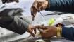 আসছেন না উপ-নির্বাচন কমিশনার সুদীপ জৈন, শেষ মুহূর্তে সফর বাতিল ঘিরে জল্পনা