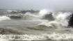 Cyclone Nivar: ঘূর্ণিঝড় এবার কোনদিকে এগিয়ে যেতে শুরু করল! বিপদ সংকেত কোন রাজ্যের জন্য