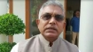 'দলের মন্ত্রী-এমএলএ-র পিছনে পুলিস লাগিয়েছেন দিদি', শুভেন্দুকে ইঙ্গিত করে বিস্ফোরক দাবি দিলীপ ঘোষের