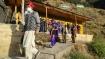 উপত্যকায় গণতন্ত্রের সূর্যোদয়, ৩৭০ ধারা রদের পর প্রথম নির্বাচন জম্মু ও কাশ্মীরে