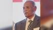 প্রয়াত ভারতের তথ্য প্রযুক্তি জগতের জনক ফকির চাঁদ কোহলি