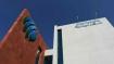 আইসিসি-র নতুন চেয়ারম্যান নির্বাচিত, জেনে নিন তাঁর নাম