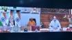 মোদীর সঙ্গে মুখ্যমন্ত্রীদের বৈঠক করোনা ইস্যুতে: দিল্লির 'থার্ড ওয়েভ'র কারণ জানালেন কেজরিওয়াল