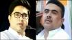 প্রথমেই ব্যাকফুটে অভিষেক-পিকে? 'দিদি বনাম দাদা'-র দ্বন্দে অশনি সংকেত তৃণমূলে