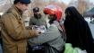 বাইক ও স্কুটি চালকদের সুরক্ষার জন্য নতুন নিয়ম নিয়ে এল কেন্দ্র সরকার