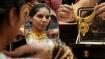 ২৫ নভেম্বর সোনার দাম হু হু করে নেমে  ৪৮ হাজারে! কলকাতার দর একনজরে