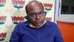 বিজেপির সঙ্গে 'আরও ২৪ জন বিধায়ক' সম্পর্ক রাখছেন! শুভেন্দু প্রসঙ্গে মুখ খুলে সরব সায়ন্তন
