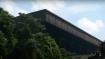 সারানো হচ্ছে পাইপলাইনের ফাটল, বন্ধ টালার জল-সরবরাহ