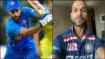 ভারত বনাম অস্ট্রেলিয়া: ডনের দেশে দুই ওডিআই সিরিজে সর্বাধিক রান হাঁকানো ক্রিকেটারদের তালিকা