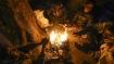 বঙ্গোপসাগরে নিম্নচাপ! কবে থেকে বাংলায় জাঁকিয়ে শীত, পূর্বাভাস হাওয়া অফিসের