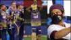 বছর শেষে বড় ঘোষণা কেকেআরে, ক্রিকেটের নতুন দল কিনতে চলেছেন শাহরুখ