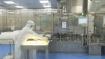 ফের কোভিড-শিল্ডে দেখা দিচ্ছে পার্শ্ব প্রতিক্রিয়া, স্বেচ্ছাসেবীর বয়ানে চাঞ্চল্যকর তথ্য