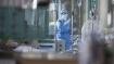আমেরিকায় করোনা পরিস্থিতি ভয়াবহ! মৃত্যুর নিরিখে ২৪ ঘন্টায়  সর্বোচ্চ রেকর্ড