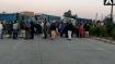 ৮ ডিসেম্বর ভারত বনধ, আজও ফের কেন্দ্র-কৃষক বৈঠক ঘিরে চড়ছে পারদ