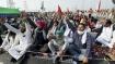 সরব ৩৬ জন ব্রিটিশ সাংসদ, কৃষক বিক্ষোভের জেরে আন্তর্জাতিক স্তরে আরও চাপে মোদী সরকার