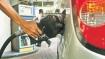 পেট্রোলের দাম লিটার প্রতি ৯০ টাকা পার! দেশের কিছু এলাকায় জ্বালানির ছ্যাঁকা একনজরে