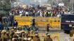 বৈঠকে নেই ভরসা, 'অবুঝ' সরকারকে বোঝাতে এবার নয়া পদক্ষেপ প্রতিবাদী অন্নদাতা কৃষকদের