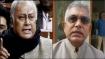'ছিনতাই বাজ কর্মকর্তা'!  সেমসাইড গোলের জবাবে দিলীপ ঘোষকে আর কী বললেন সৌগত রায়