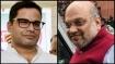 প্রশান্ত কিশোরকে হারিয়ে দিলেন বিজেপির 'চাণক্য'! বাংলার 'রায়ে'র উল্টো পথে সমীক্ষা