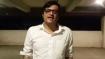 গোপনীয় সরকারি তথ্য ফাঁসের অভিযোগে গ্রেফতার হতে পারেন অর্ণব? চাপ বাড়াচ্ছে মহারাষ্ট্র সরকার