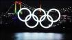 ২০২১ সালেও জাপানে অলিম্পিক হবে তো? বিদেশি অ্যাথলিটদের জন্য দরজা বন্ধ করল জাপান