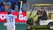ব্রিসবেন টেস্ট জিতে ভারতের ঐতিহাসিক সিরিজ জয়ের দিন, হঠাৎ কেন ট্রেন্ডিংয়ে রাহুল দ্রাবিড়