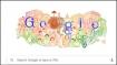 দেশজুড়ে ৭২ তম প্রজাতন্ত্র দিবস উদযাপন,  গুগল ডুডলে ভেসে উঠল ভারতের বৈচিত্রের মধ্যে ঐক্যের ছবি