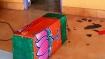 বিজেপির কার্যালয় ভাঙচুরকে কেন্দ্র করে ব্যাপক উত্তেজনা ভাটপাড়ায়