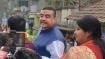 এবার 'প্রভাবশালী' তৃণমূল নেতার বাড়িতেও ফুটতে চলেছে পদ্ম, বিধায়কের সঙ্গে 'মধ্যস্থতায়' শুভেন্দু