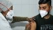 দেশে করোনার বিরুদ্ধে ১৬ লক্ষ জনকে টিকাকরণ, শীর্ষে রয়েছে কর্নাটক