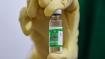 'মেড ইন ইন্ডিয়া টিকার' চাহিদা তুঙ্গে! ভারত থেকে করোনা ভ্যাকসিন কিনতে চাইছে ৯২টি দেশ