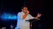 ইন্দ্রনীল সেনের বাড়ির সামনে বোমাবাজির রাত পেরোতেই ধরপাকড় শুরু! পুলিশের জালে একাধিক