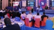 আইপিএল ২০২১-এর নিলামের চূড়ান্ত দিন ঘোষণা, কবে- কোথায় হচ্ছে মিনি নিলাম