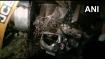 ধূপগুড়িতে ভয়াবহ দুর্ঘটনা! ডাম্পারের তলায় একাধিক গাড়ি, মৃত্যু অন্তত ১৩ জনের
