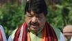 'ভ্যাকসিন চোর' সরকার! 'প্রমাণ' দিয়ে মমতার অভিযোগের জবাব দিলেন কৈলাশ